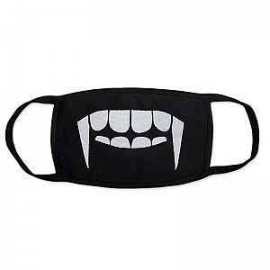 Маска «Зубы»