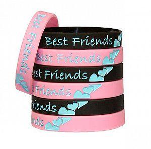 Браслет «Best friends»