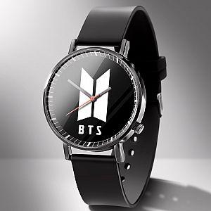 Наручные часы «BTS»