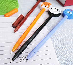 Ручка «Closed face»