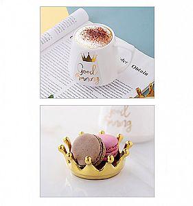 Кружка «Crown»