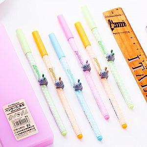 Ручка «Zootopia»