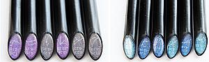 Шариковая ручка «Star sign»