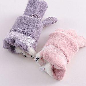 Перчатки «Erysipelas»