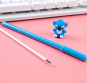 Ручка «Лило и Стич»