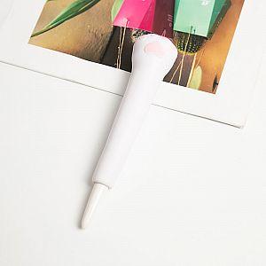 Ручка-сквиши «Кошачья лапка»