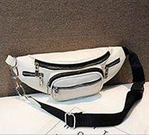 Поясная сумка «Solid»