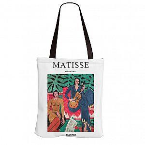 Сумка-шоппер «Matisse»