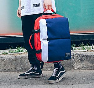 Сумка-рюкзак «Classic»