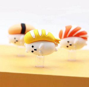 Ручка «Sushi»