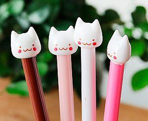 Ручка «Kitten»