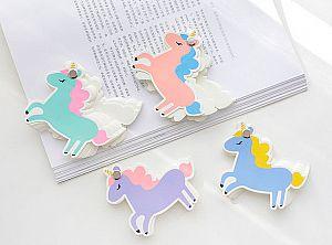 Отрывные листы для заметок «Unicorn»